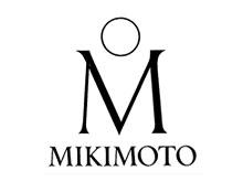 日本MIKIMOTO珠宝公司