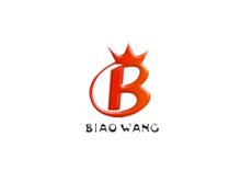 杭州标王服装辅料有限公司