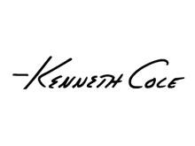 美国Kenneth Cole凯尼斯·柯尔鞋业公司