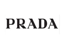 意大利PRADA服饰公司