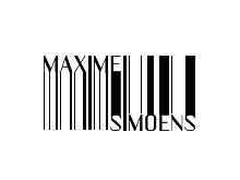 法国Maxime Simoens马克西姆·西姆昂斯服饰公司