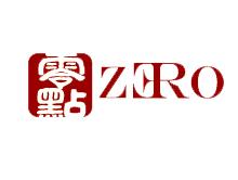 上海零点服饰辅料有限公司