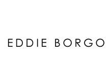 美国纽约伊迪·波哥Eddie Borgo珠宝公司