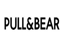 西班牙Pull & Bear服饰公司