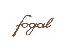 瑞士FOGAL丝袜内衣公司