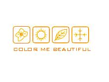 四季色彩公司