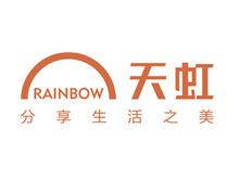北京国展天虹