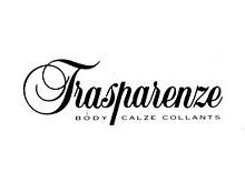 意大利Trasparenze丝袜公司