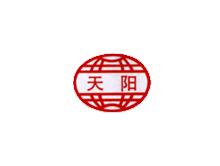 福建省长乐市天阳(天航针织)织造有限公司
