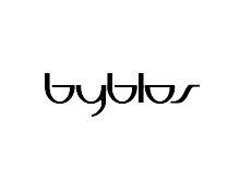 意大利贝博洛斯Byblos服饰公司