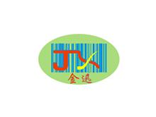 广州金迅条码技术有限公司