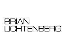 美国布莱恩·利希滕贝格Brian Lichtenberg服饰公司