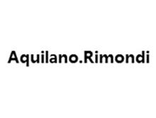 意大利Aquilano. Rimondi服饰公司