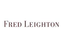 美国弗莱德·雷顿Fred Leighton珠宝公司