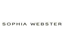 英国索菲娅·韦伯斯特Sophia Webster鞋业公司