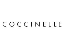 意大利coccinelle阔琪涅勒皮革公司