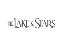 美国The Lake & Stars内衣公司