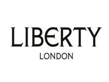 英国Liberty London服饰公司
