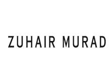 法国祖海·慕拉Zuhair Murad服饰公司