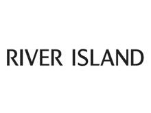 英国River Island服装公司