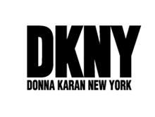 美国唐可娜儿DKNY服饰公司