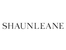 英国Shaun Leane肖恩·利尼珠宝公司