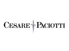意大利Cesare Paciotti西萨尔·帕奇奥提鞋履公司