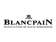 瑞士宝珀Blancpain腕表公司