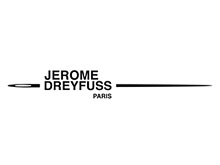 法国Jerome Dreyfuss杰罗姆·德莱福斯配饰公司