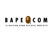日本安逸猿 (Bape) 服饰公司