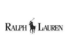 美国拉尔夫·劳伦Ralph Lauren服装公司