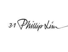 美国菲利林3.1(3.1 Phillip Lim)服饰公司