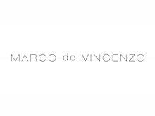西班牙马科·德·文森佐Marco de Vincenzo服装公司