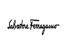 萨尔瓦托勒·菲拉格慕公司