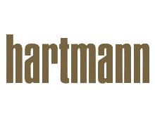 美国HARTMANN箱包品牌