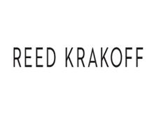 美国瑞德·克拉考夫(Reed Krakoff)服饰公司