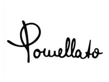 意大利Pomellato波米雷特(宝曼兰朵)珠宝公司