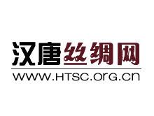 陕西省蚕桑丝绸行业协会