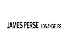 美国詹姆士·珀思(James Perse) 服饰公司