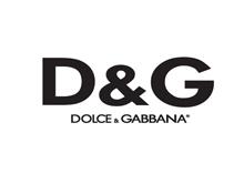 意大利Dolce&Gabbana 高级服装设计公司