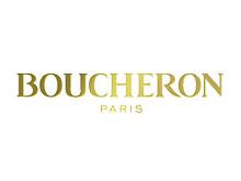 法国Kering集团Boucheron珠宝公司