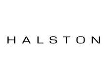美国候司顿halston服装公司