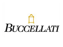 意大利Buccellati蒲昔拉蒂珠宝公司