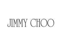 英国吉米周鞋业公司