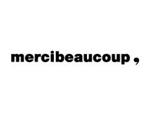 日本宇津木Mercibeaucoup,服装公司