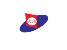 杭州蕭山天海花邊有限公司