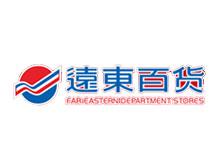 重庆远东百货江北店