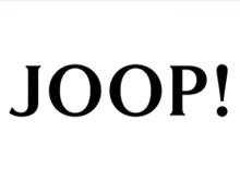 德国乔普Joop!服装公司
