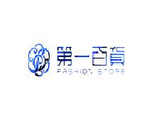 金华市第一百货商店股份有限公司