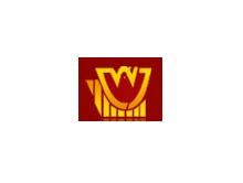 南通金林纺织品有限公司